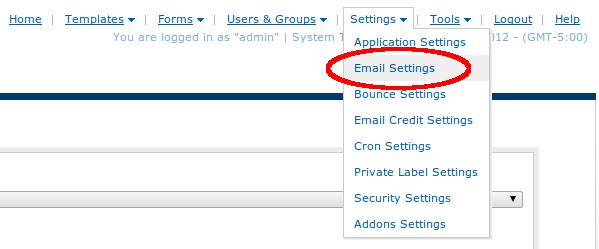 iem-settings-email-settings.png