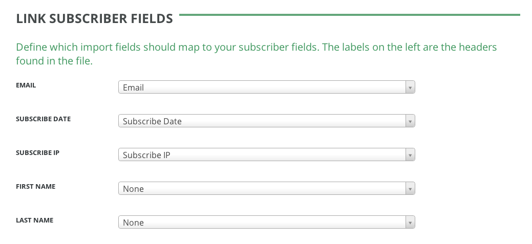 link-subscriber-fields.png