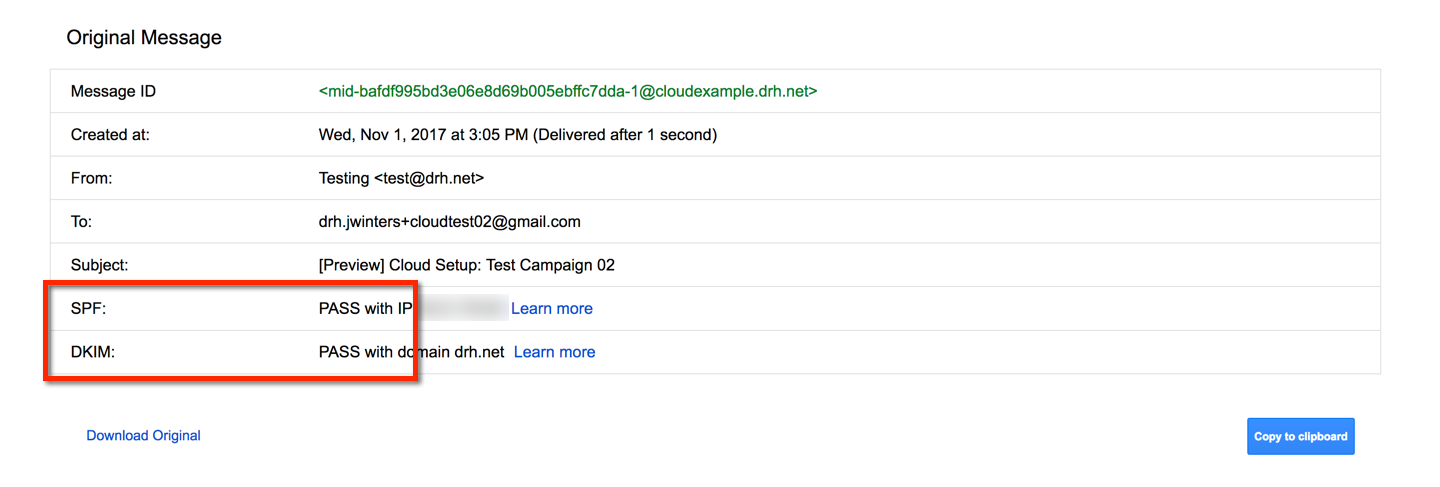 Gmail_Test_Results_004_original_headers_passing.png