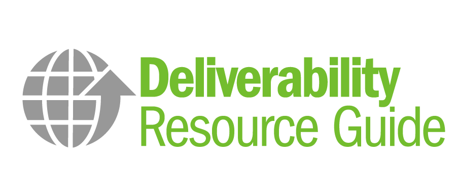 GreenArrow Deliverability Resource Guide