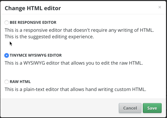 change_editor_list