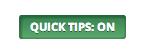 quick-tips-on.png