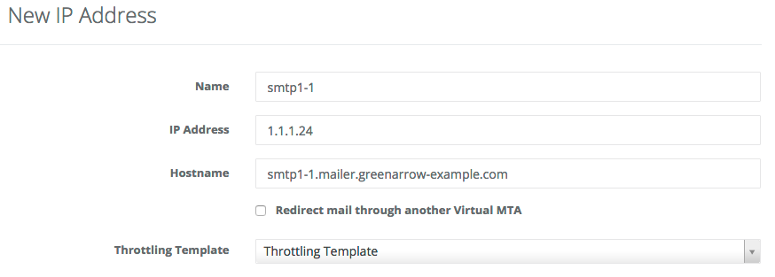 add-ip-address-form.png