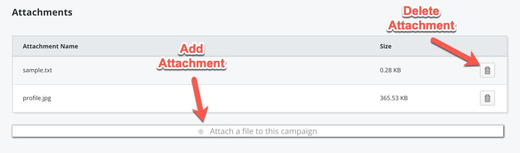 attachment_interface