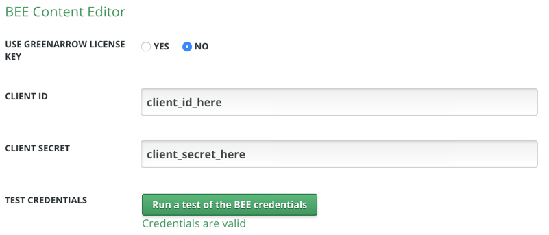 bee_config_view