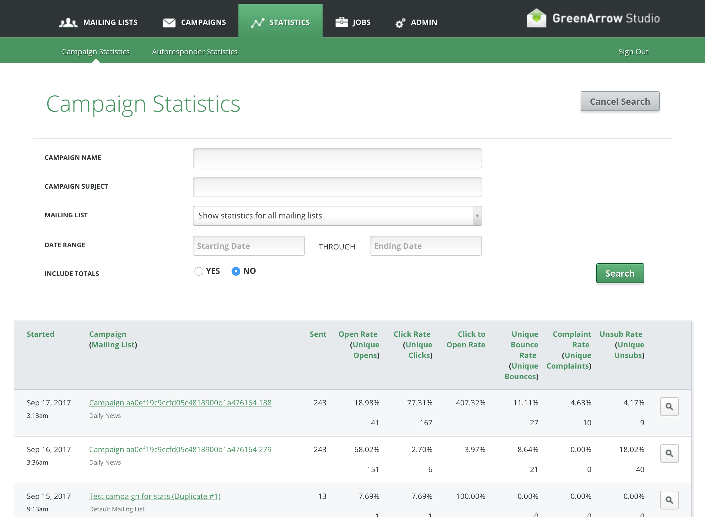 campaign-statistics-search-open.png