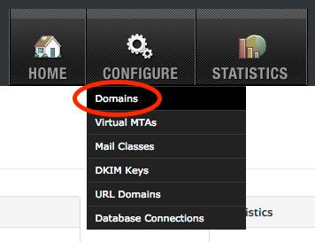 configure-domains.png