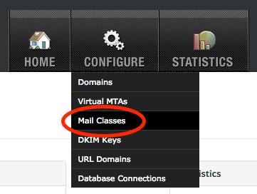 configure-mail-classes.png