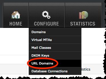 configure-urldomains.png