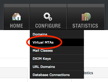 configure-virtual-mtas.png