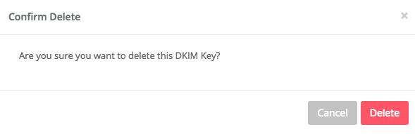 confirm-delete-dkim-key.png