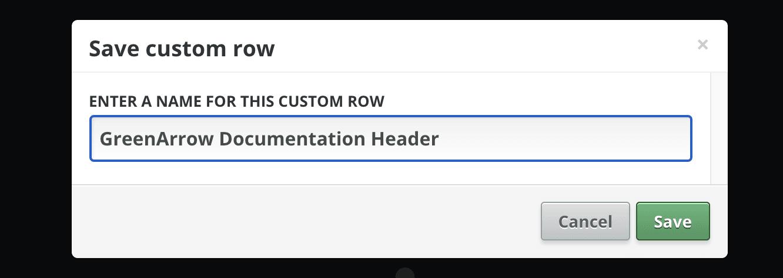 custom-row-name