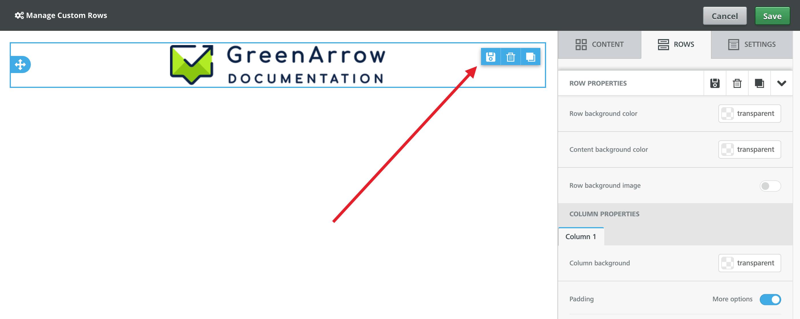 custom-rows-save-icon