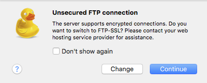 cyberduck-switch-to-ftp-ssl