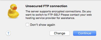 cyberduck-switch-to-ftp-ssl