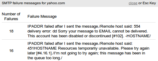 engine-smtp-failure-messages.png