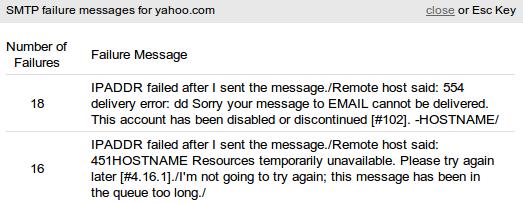 engine-smtp-failure-messages.png