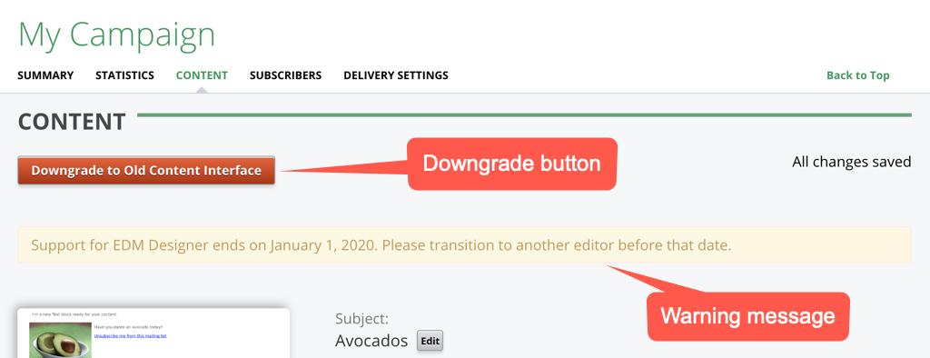 change_interface_warning