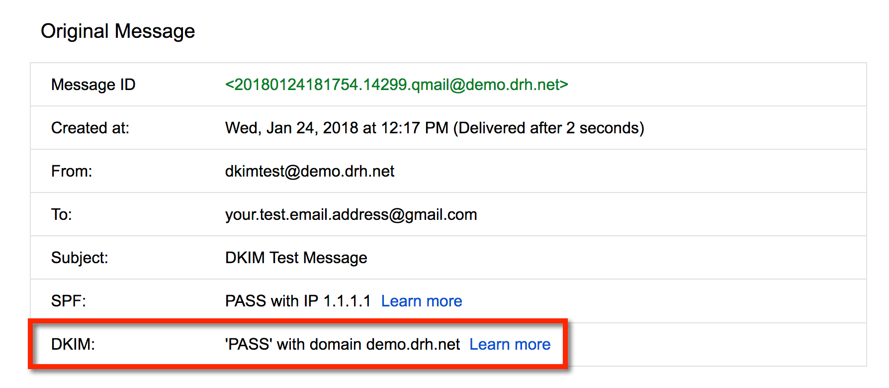 engine-testing-dkim-gmail-results.png
