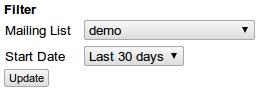 engine-mailing-list-filter.png