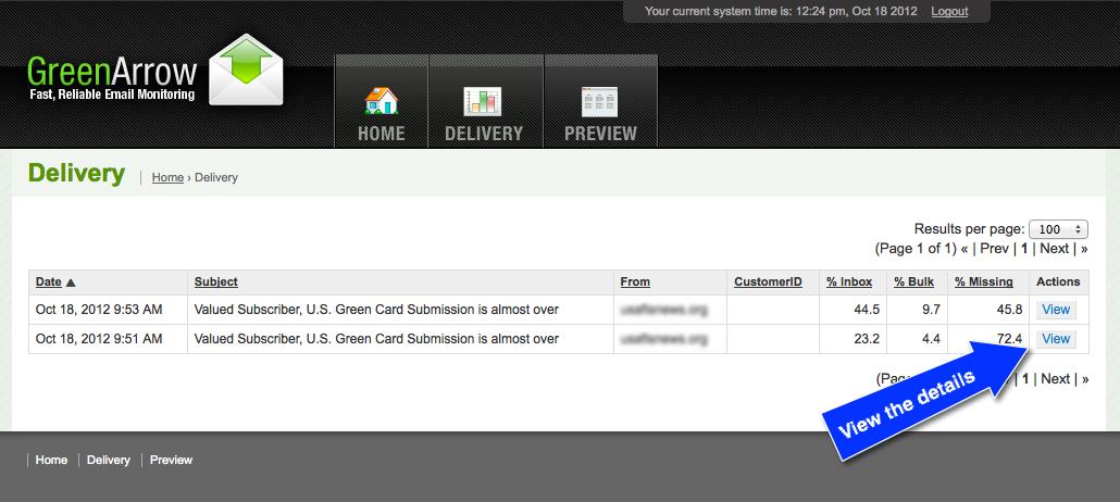 greenarrow-monitor-home-page.png