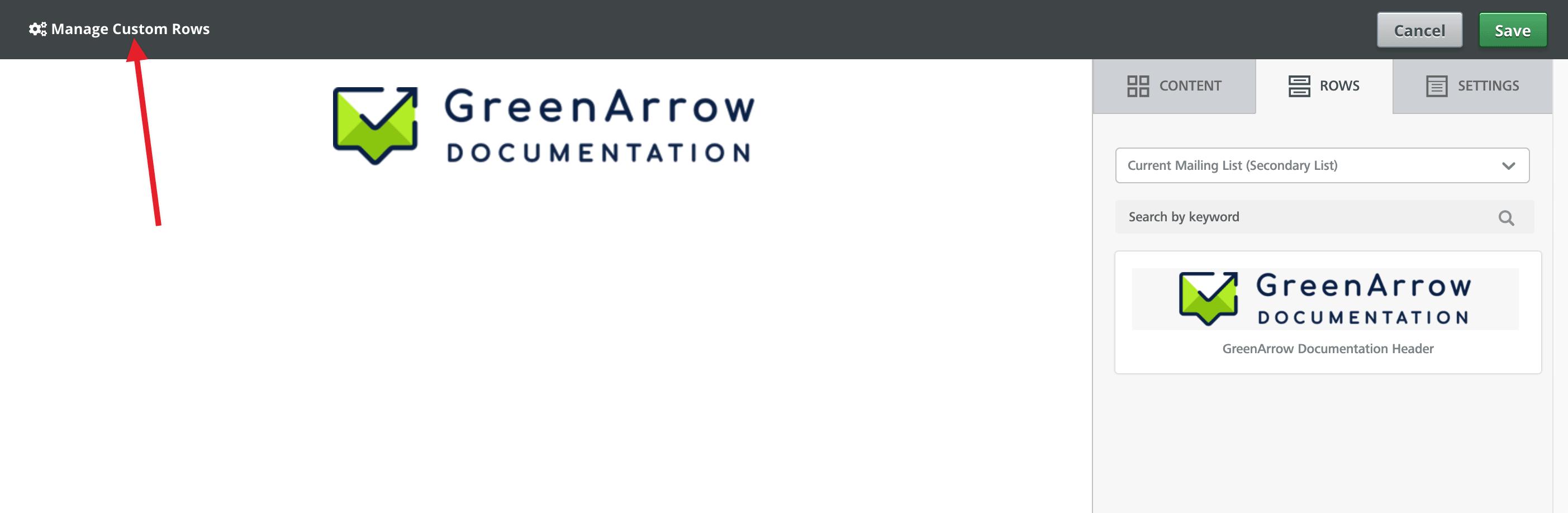 manage-custom-rows-link