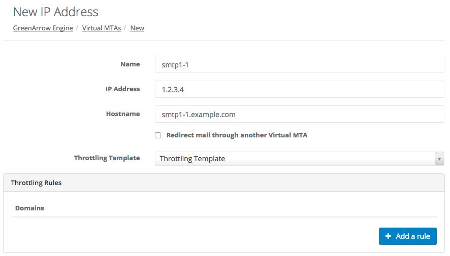 new-ip-address-form.png