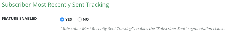 subscriber-most-recently-sent-tracking.png